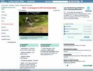 Ecran-5eme-place-internaute-300x230