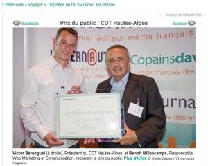 Trophe-etourisme_Benoit-milllescamps-300x240