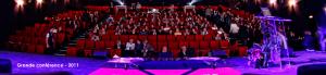 grande-conference-300x69