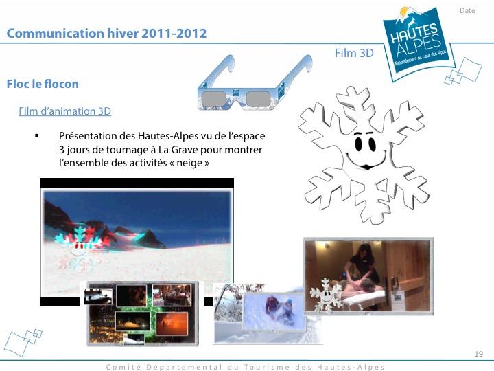 Diapositive19